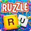 Game Ruzzle Free  APK for iPhone
