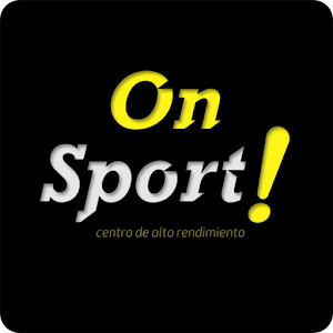 Download OnSport/Crossfit alzira For PC Windows and Mac