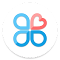 出会いはYYC(ワイワイシー) - 登録無料の恋活アプリ