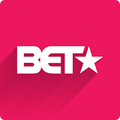 BET NOW - Watch Shows APK for Ubuntu
