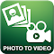 Photo to Video Maker 1.3 Apk