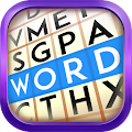 Word Search Epic APK for Bluestacks