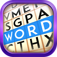 Word Search Epic For PC (Windows And Mac)