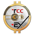 Download TCC - The Champcoin & Bitcoin Exchange APK for Android Kitkat