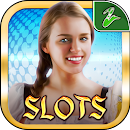 Glory Of Beer Slots file APK Free for PC, smart TV Download