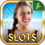 Glory Of Beer Slots Apk Download Free for PC, smart TV
