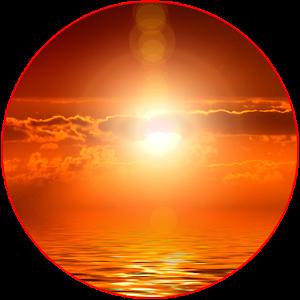 Meditation-Relax Radio For PC (Windows & MAC)