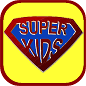 App Super Rhymes for Super Kids APK for Windows Phone