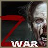 Zombie Trigger Assault