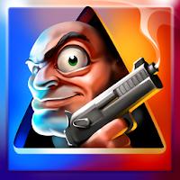 Doodle Mafia For PC (Windows And Mac)