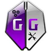 App GGuardian APK for Kindle
