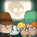 Download Android Game CLB: Protect The Flag for Samsung