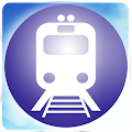 App Train Ticket Booking(IRCTC) APK for Windows Phone