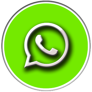 Guide For WhatsApp Messenger app for android