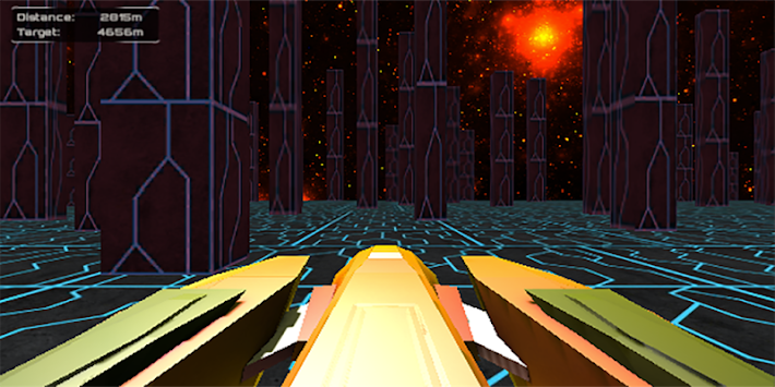 x gamer apk screenshot