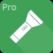 Flashlight Led Pro APK for Ubuntu