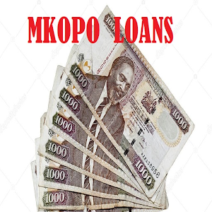 Download free Mkopo- Mpesa Loans for PC on Windows and Mac