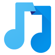 Shuttle+ Music Player 1.6.3-beta8 Apk