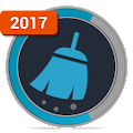 Crazy Booster and Cleaner APK for Ubuntu