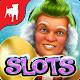 Willy Wonka Slots Free Casino