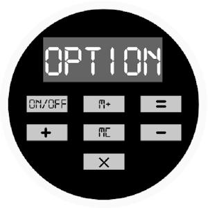 Option Calculator Pro V2 For PC / Windows 7/8/10 / Mac – Free Download