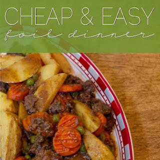 Cheap Dinners Recipes