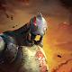 Endless War Robots Clicker RPG