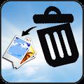 App استعادة الصور المحذوفة القديمة APK for Kindle