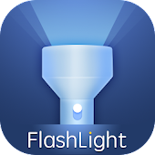 Download 365 Flashlight- LED Torch APK on PC