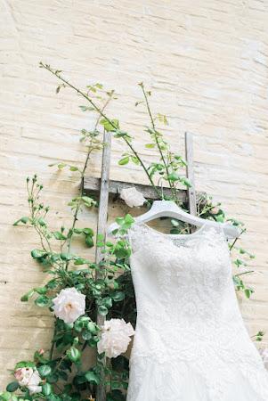 Weddingplanner & Stylist Alle Gebeure foto