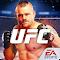 EA SPORTS UFC® code de triche astuce gratuit hack