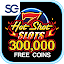 Game Hot Shot Casino Slots Games APK for smart watch