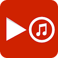 Free Video to mp3 APK for Windows 8