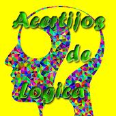 Free Acertijos de Logica APK for Windows 8