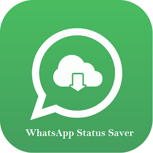 Download free Whats App Status Saver | Status Saver for PC on Windows and Mac