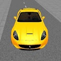 Download Full City Car Parking Driving 8 APK