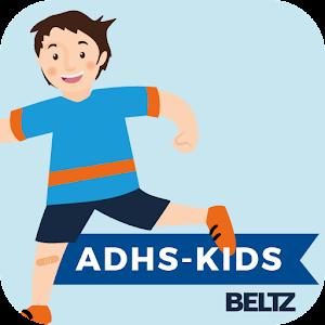 ADHS-Kids