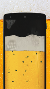 Beer Prank APK for Kindle Fire