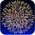 Real Fireworks file APK Free for PC, smart TV Download