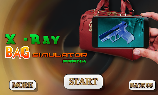 app x bag simulator prank apk for windows phone android and apps
