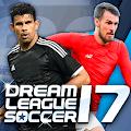 Tips Dream League Soccer 2017 APK for Bluestacks