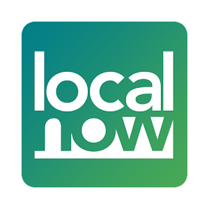 Local Now For PC