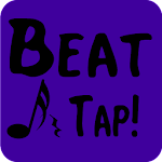 Beat Tap Game APK Image