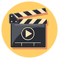 Films Online