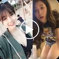 Girl Bigo Live Video