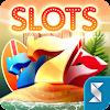 Slots Vacation - Slots