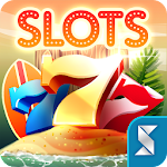 Slots Vacation file APK Free for PC, smart TV Download