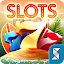 Game Slots Vacation - FREE Slots APK for Windows Phone
