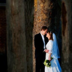 Utah Wedding Photographer-81e.jpg