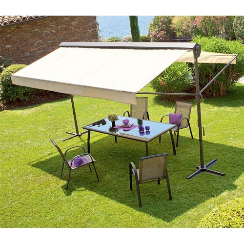 brico depot parasol catalogue brico dpt mai au juin with brico depot parasol com terrasse bois. Black Bedroom Furniture Sets. Home Design Ideas